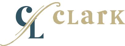 Clark Law Office