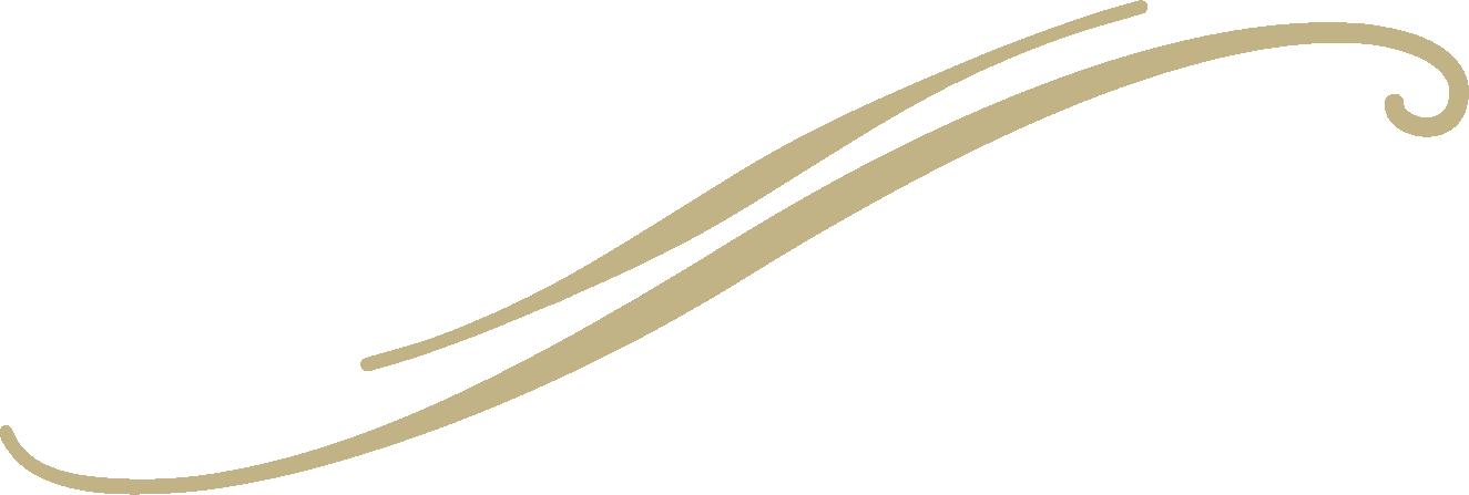 banner decor