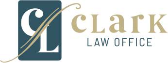 Clark-Law-Office